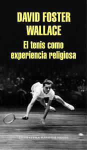 el-tenis-como-experiencia-religiosa-lrh-tapa