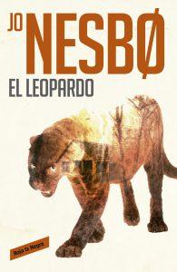 ElLeopardo