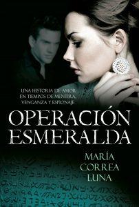 armado Operación Esmeralda.indd
