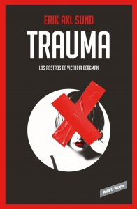Trauma_RESERVOIR BOOK R&N_TAPA