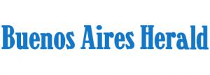 logos-prensa-ana-laura-1