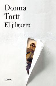 ElJilguero