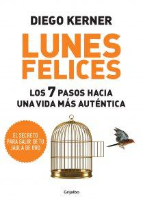 LunesFelices