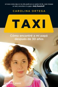 Taxi-ReservoirBooks_TAPA